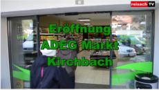 ADEG Kirchbach