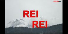 REI - REI Reisacher Fasching 2014