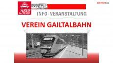 Verein Gailtalbahn