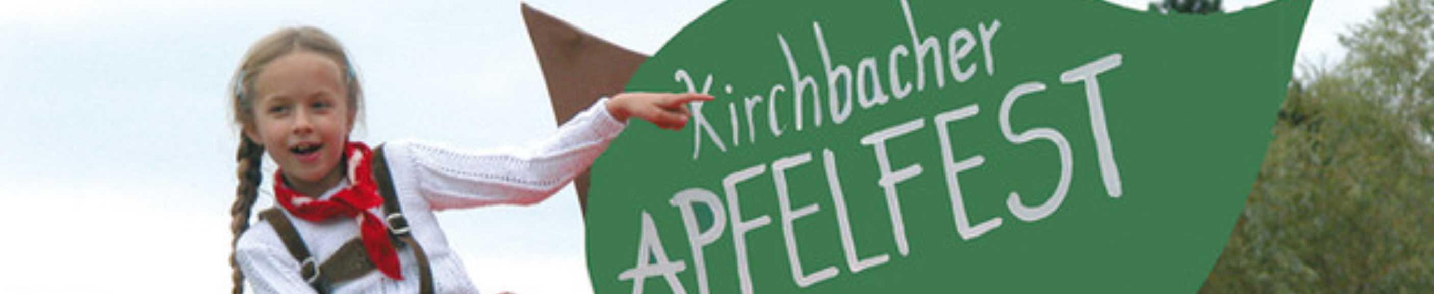 15 Kirchbacher Apfelfest 2017